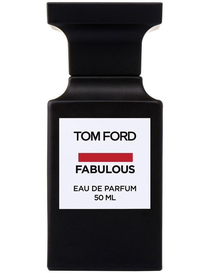 F Fabulous image 1