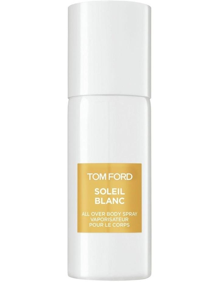 Soleil Blanc All Over Body Spray image 1