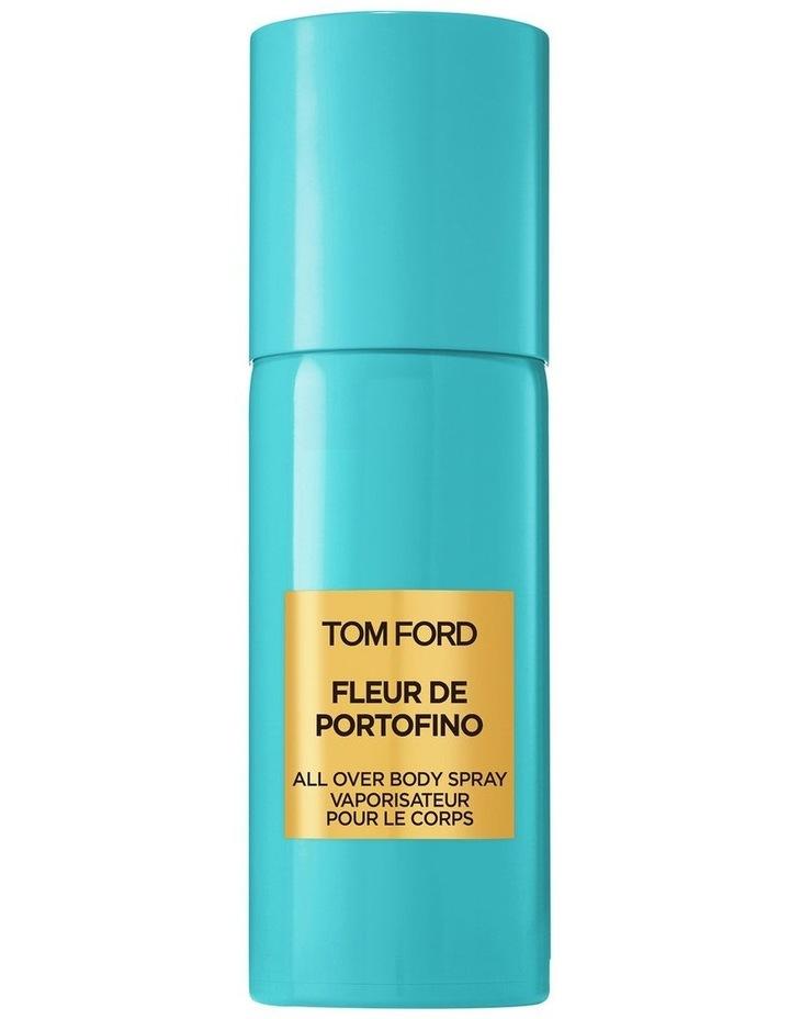 Fleur De Portofino All Over Body Spray image 1