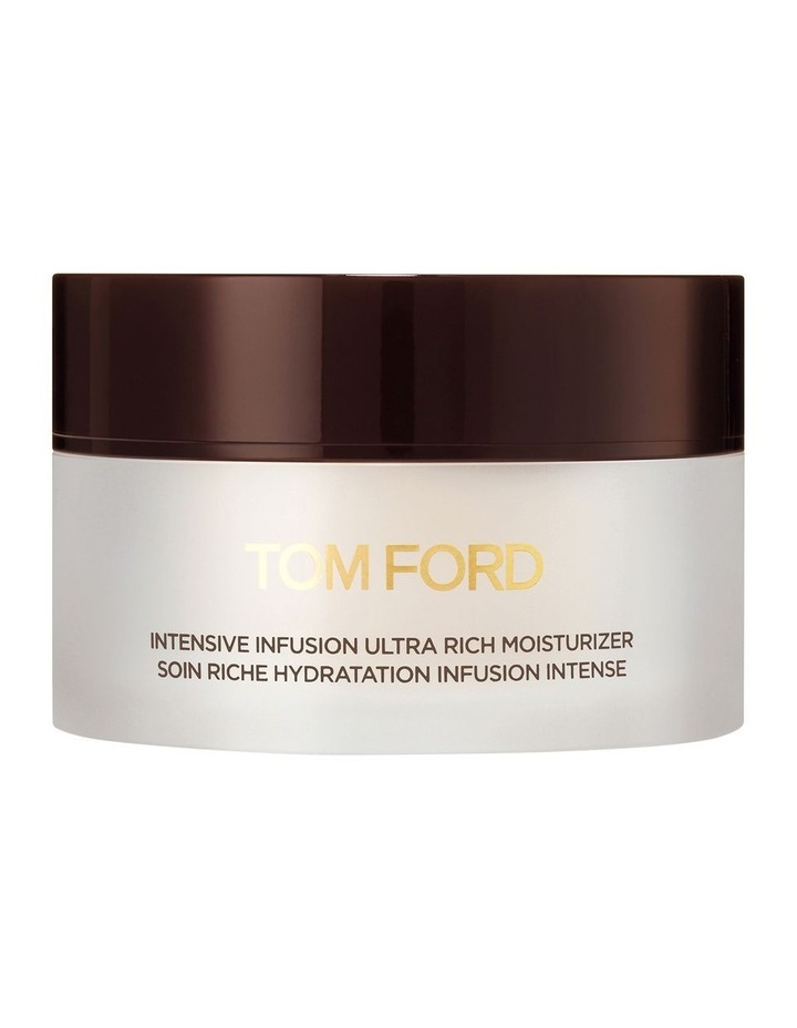 Intensive Infusion Ultra Rich Moisturizer image 1