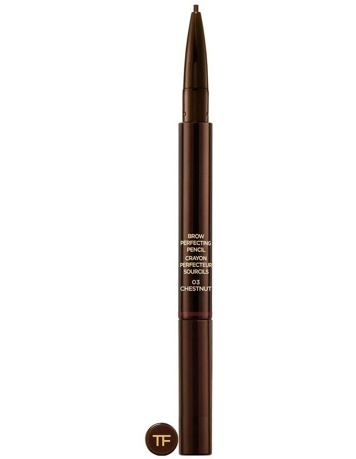 Brow Perfecting Pencil image 1