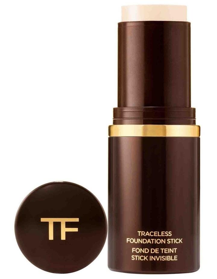 Traceless Foundation Stick image 1
