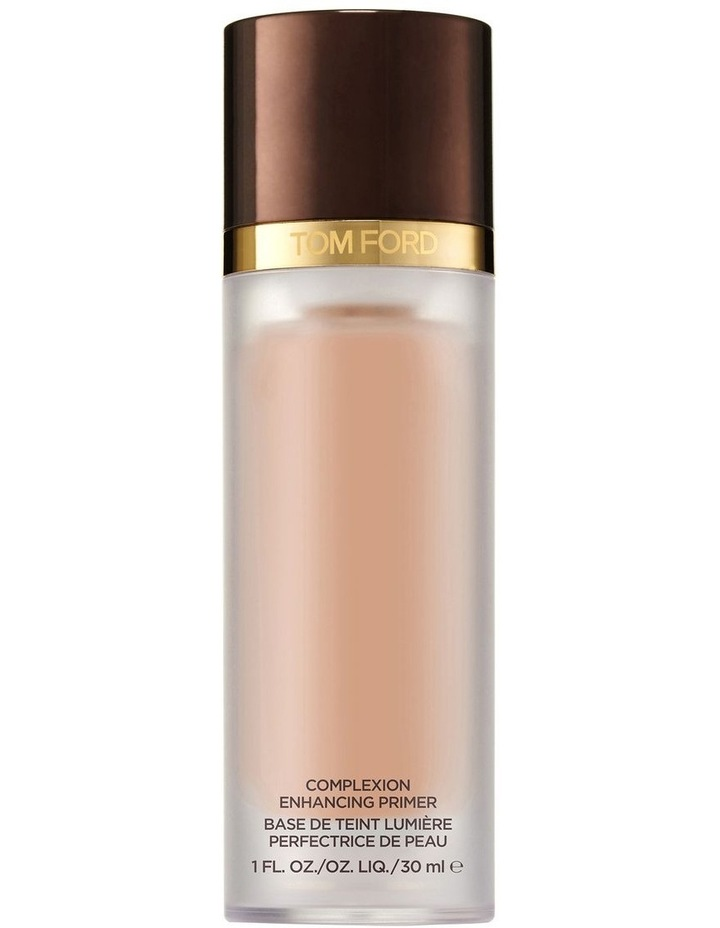 Complexion Enhancing Primer image 1