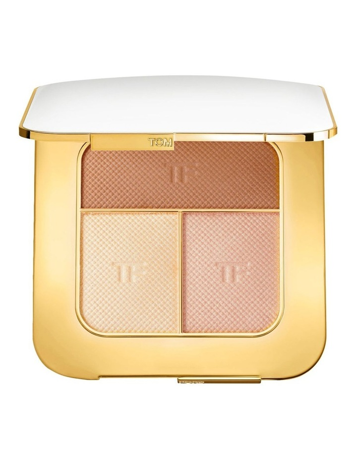Contouring Compact image 1