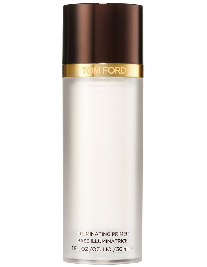 Illuminating Primer 30ml image 1