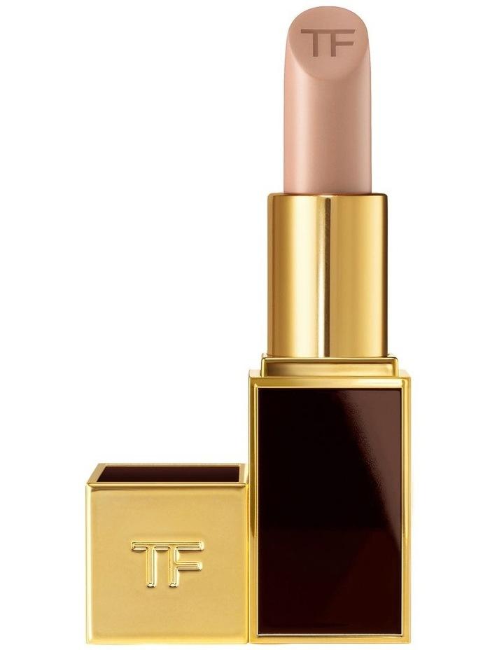 Lip Color image 1