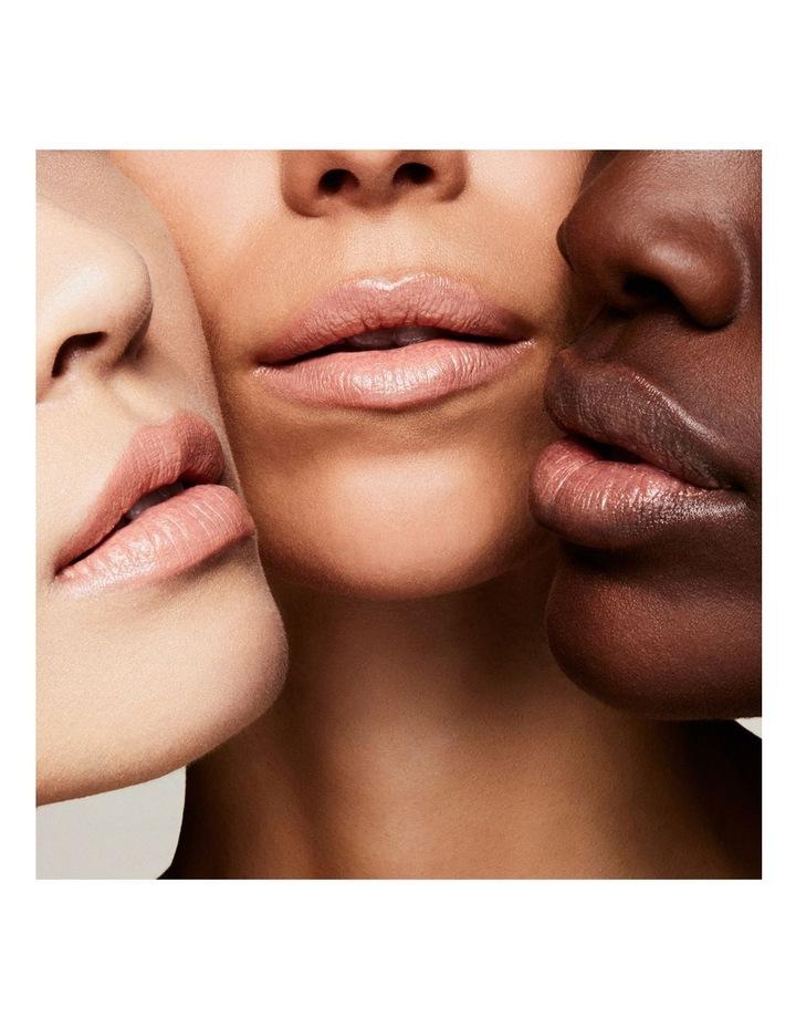 Lip Color image 3