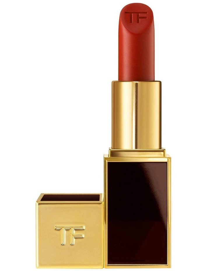 Lip Color - 16 Scarlet Rouge image 1