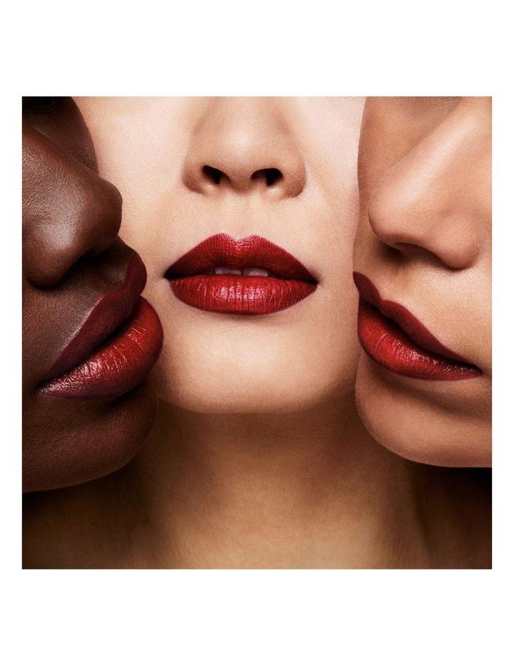 Lip Color - 16 Scarlet Rouge image 3