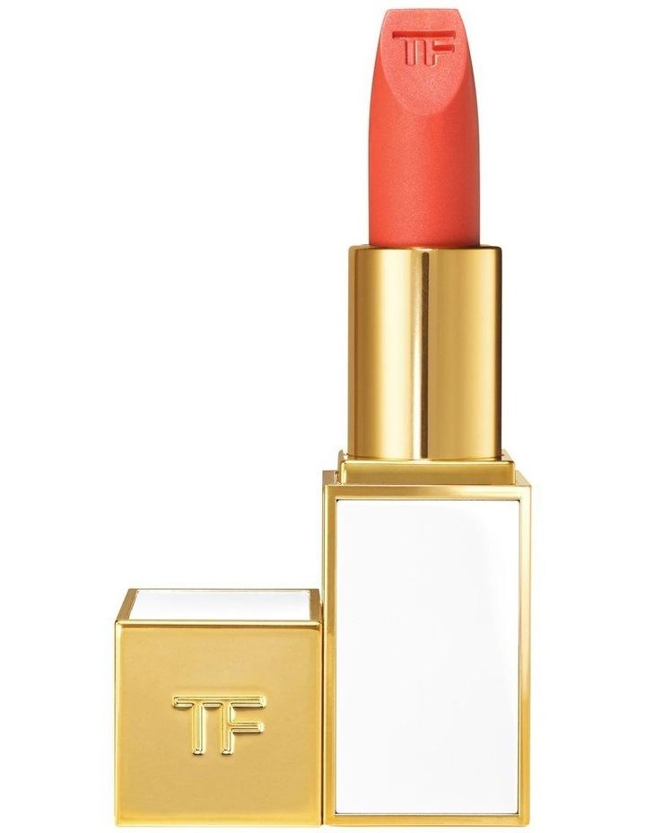Lip Color Sheer image 1