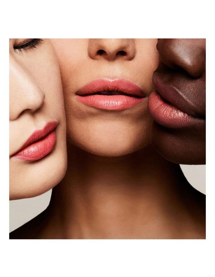 Lip Color Sheer image 3