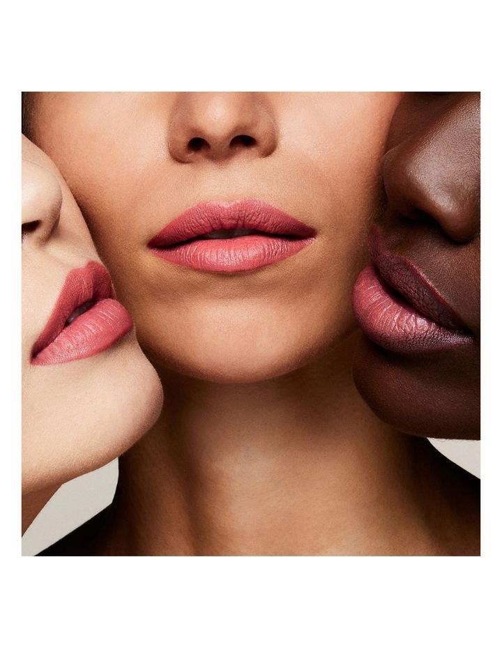 Lip Color Matte image 3