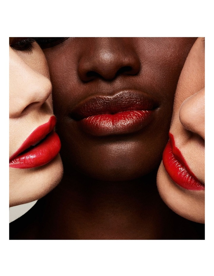 Clutch-Size Lip Balm image 2