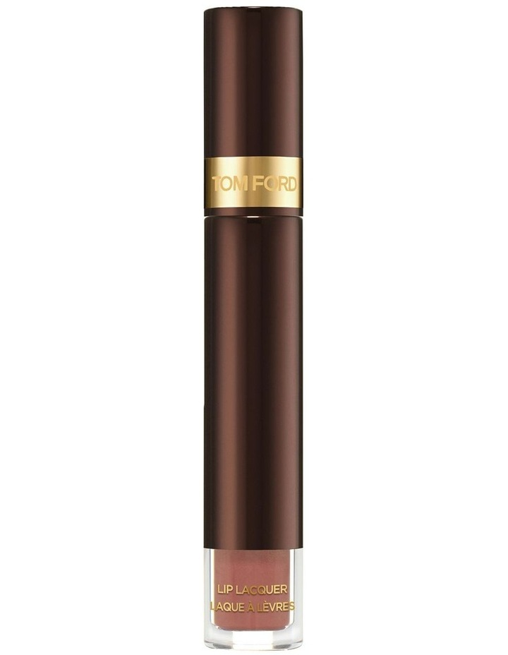 Liquid Matte Lip Lacquer image 1