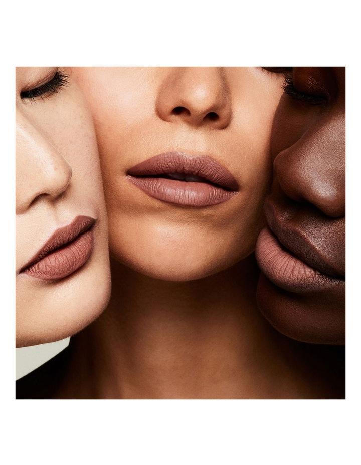 Liquid Matte Lip Lacquer image 3