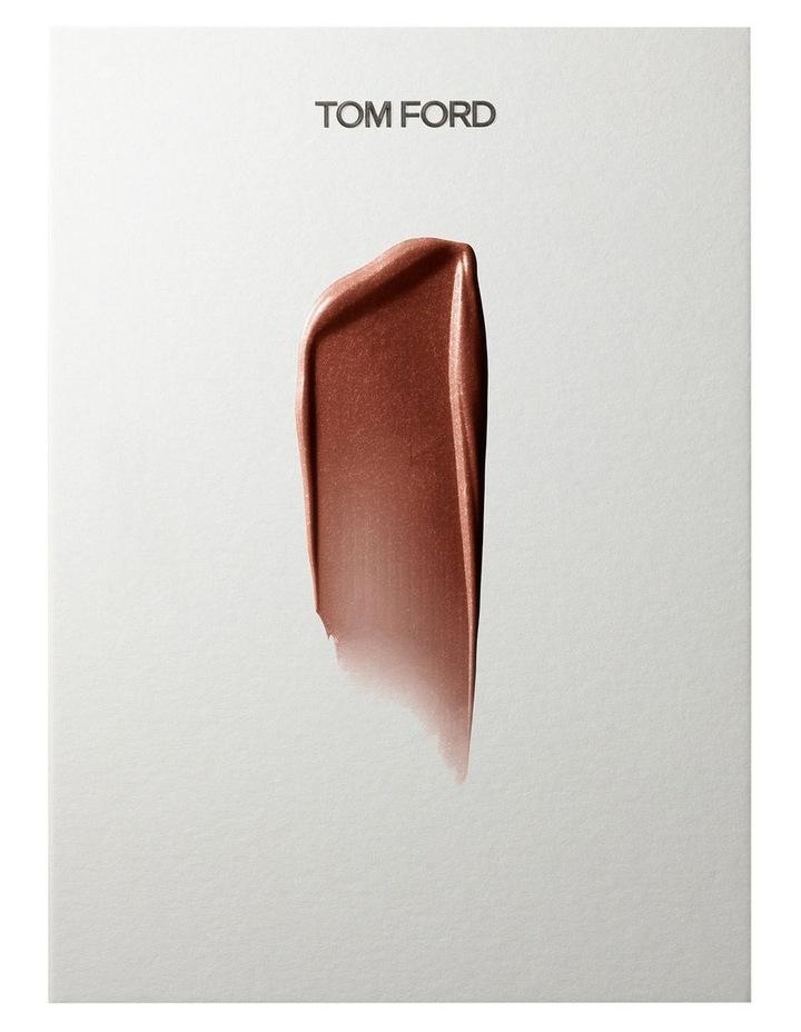 Liquid Metal Lip Lacquer image 4