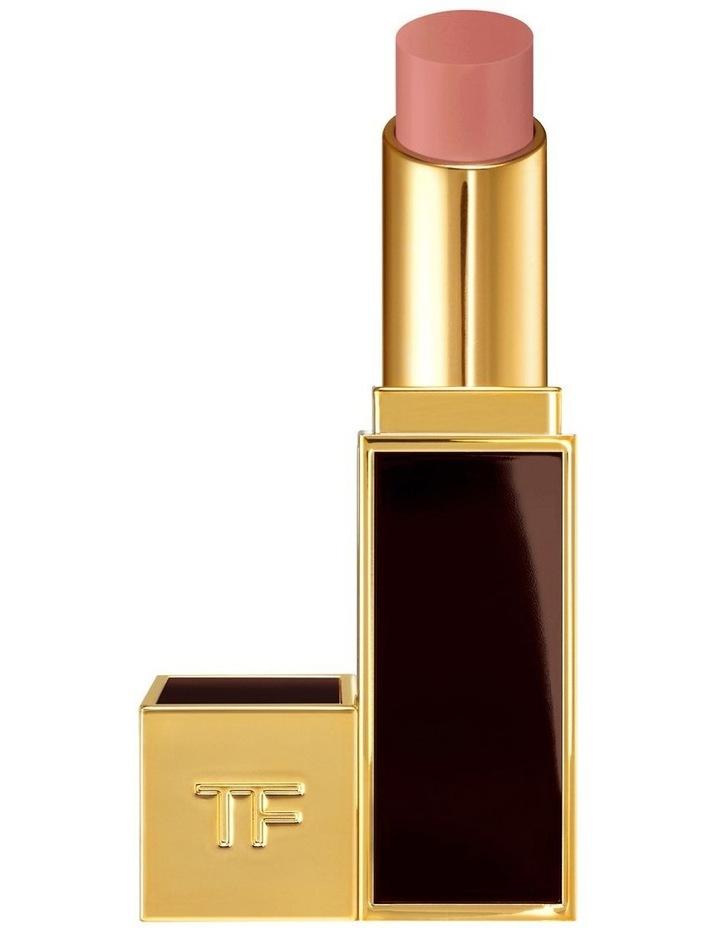 Lip Color Satin Matte image 1