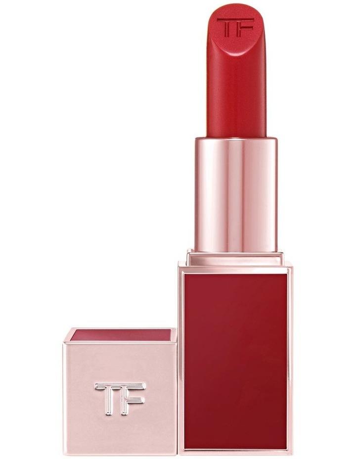 Lip Color - Lost Cherry image 1