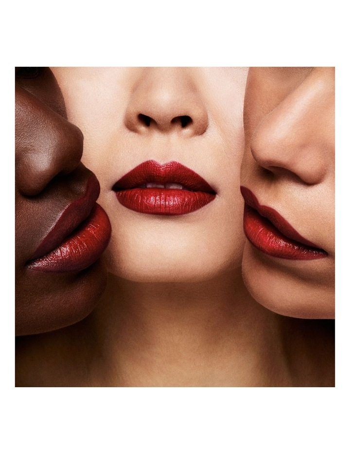 Limited Life Gold-Deco Lip Color image 4