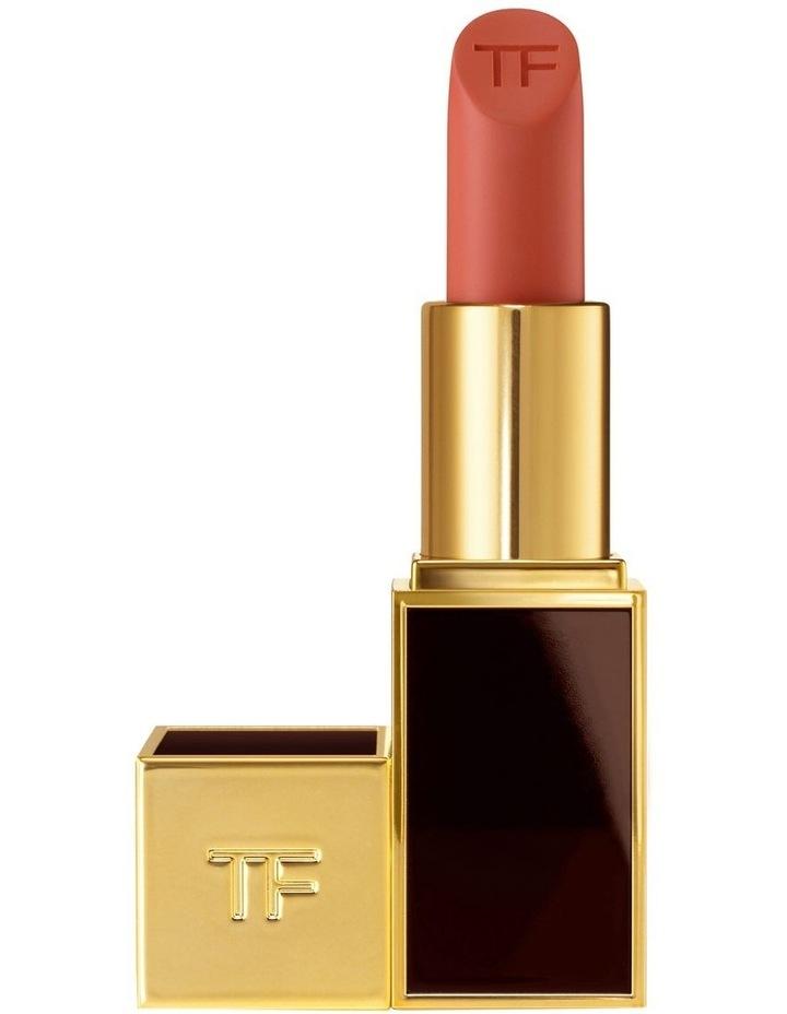 Lip Color Matte image 1