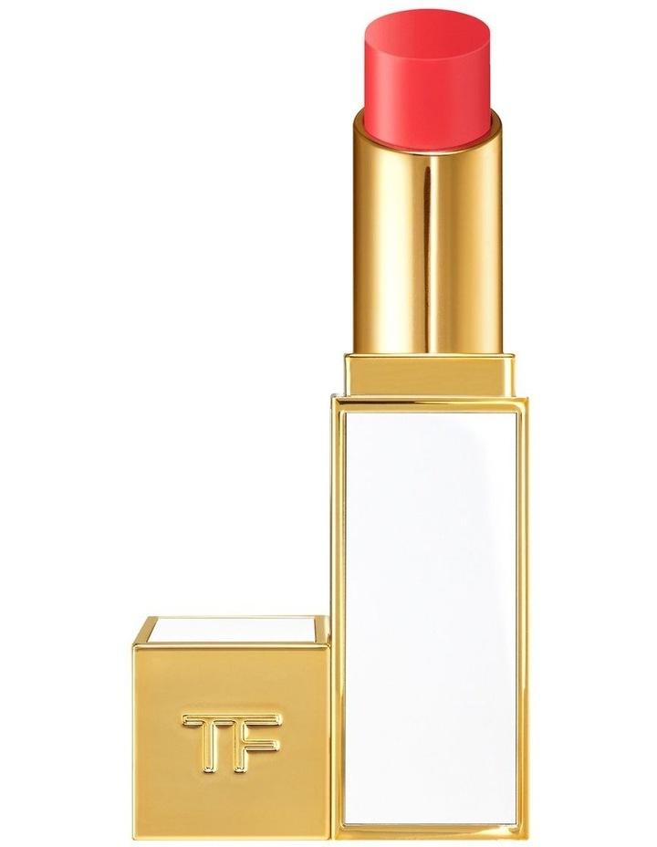 Ultra-Shine Lip Color image 1