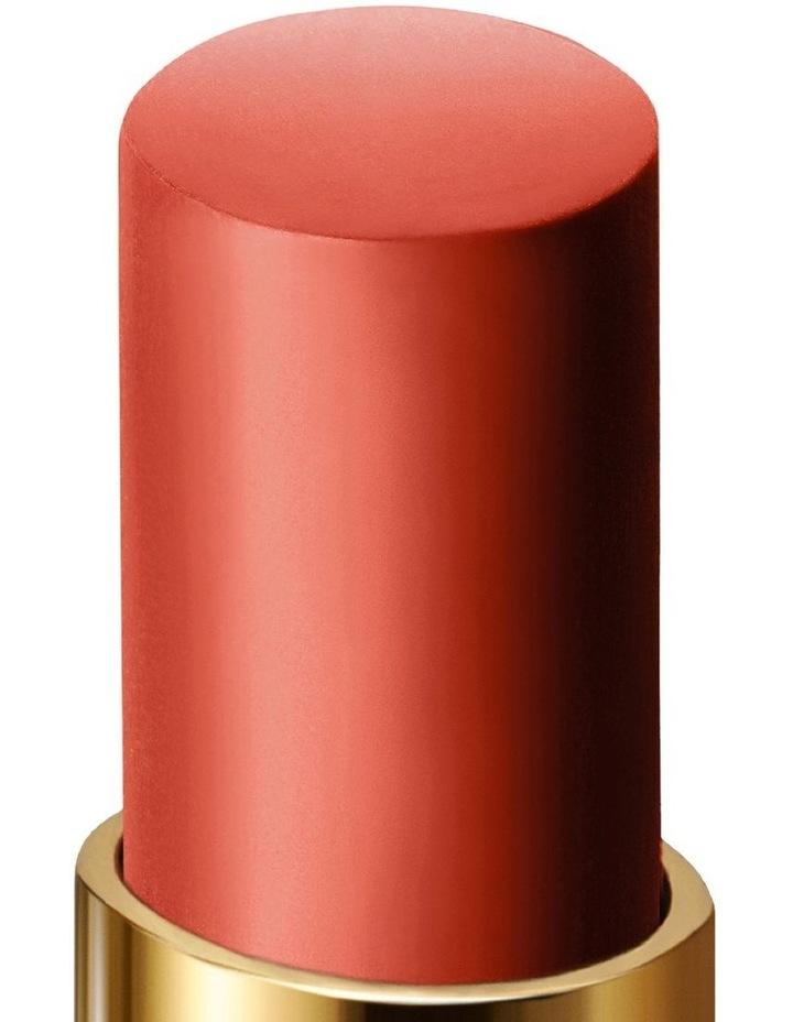 Ultra-Shine Lip Color image 2
