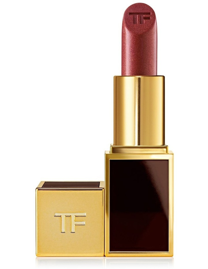 Clutch-Sized Lip Color - 80 Impassioned image 1