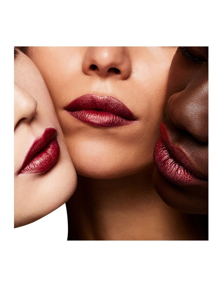 Clutch-Sized Lip Color - 80 Impassioned image 4