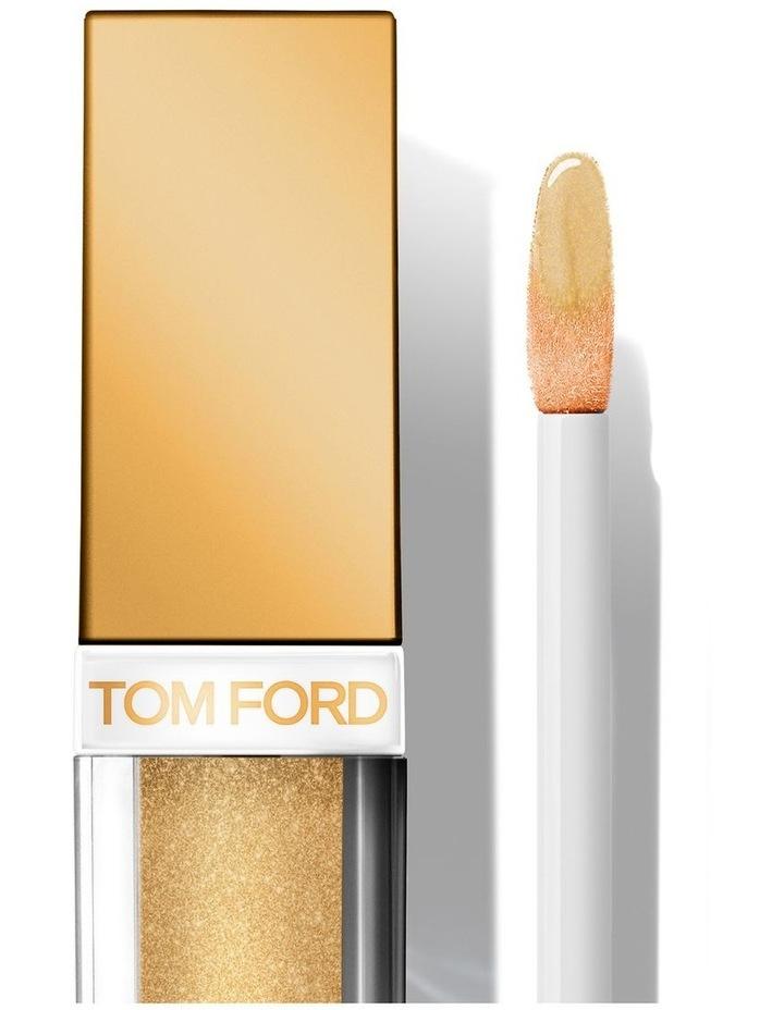 Sunlust Lipstick image 2