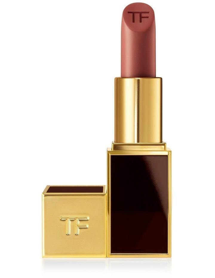 Lip Color Lipstick image 1