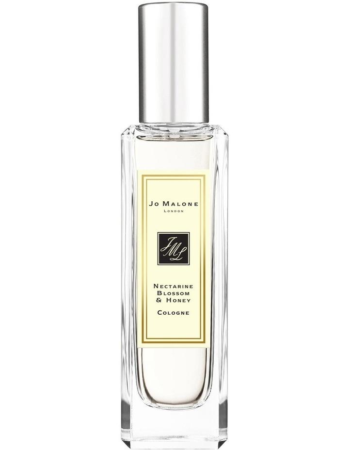 Nectarine Blossom & Honey Cologne 30ml image 2