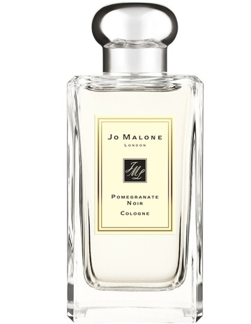 Jo Malone London Fragrances Myer