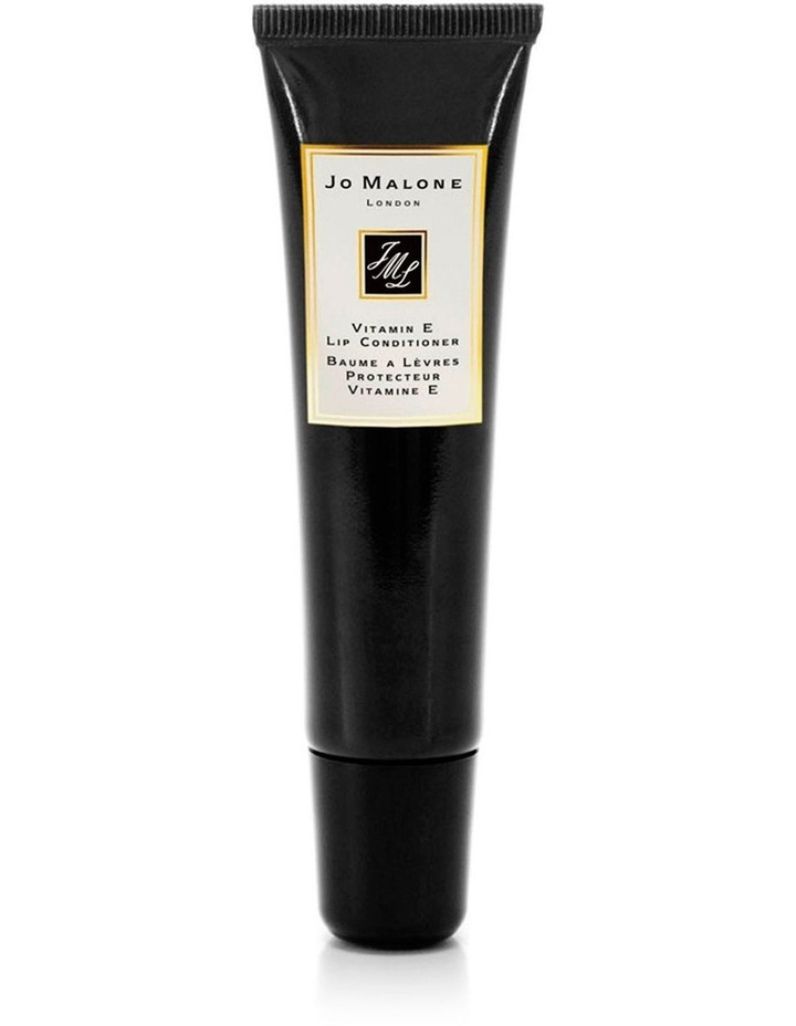 Vitamin E Lip Conditioner image 1