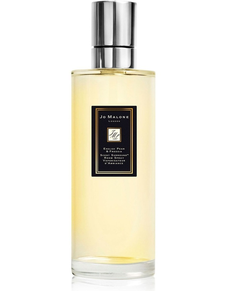 English Pear & Freesia Scent Surround™ Room Spray image 1