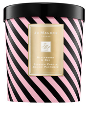 Jo Malone London - Blackberry & Bay Home Candle