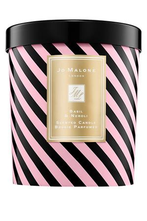 Jo Malone London - Basil & Neroli Home Candle