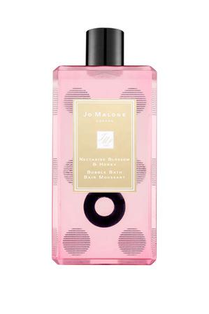 Jo Malone London - Nectarine Blossom & Honey Bubble Bath