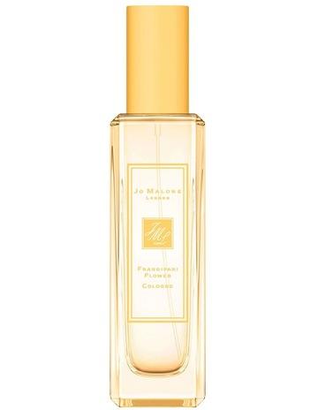 Womens Fragrances Buy Womens Fragrances Perfumes Myer