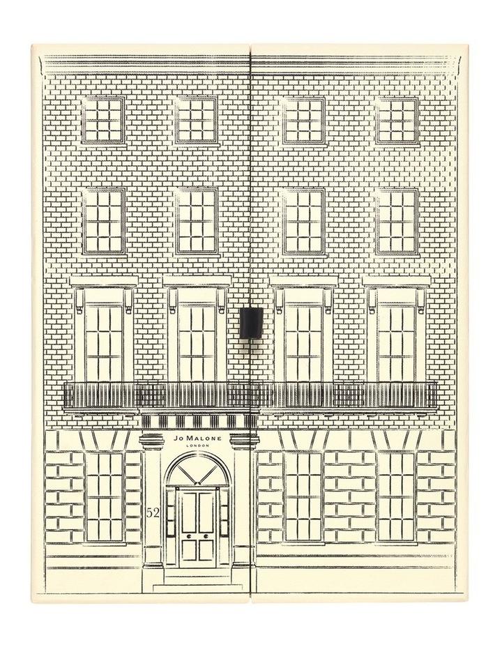 House of Jo Malone London image 2