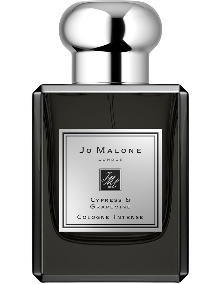 Cypress & Grapevine Cologne Intense image 1