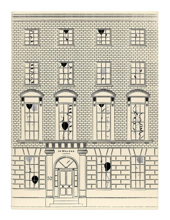 House Of Jo Malone London image 1
