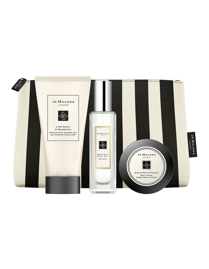 Scented Escape Collection image 1