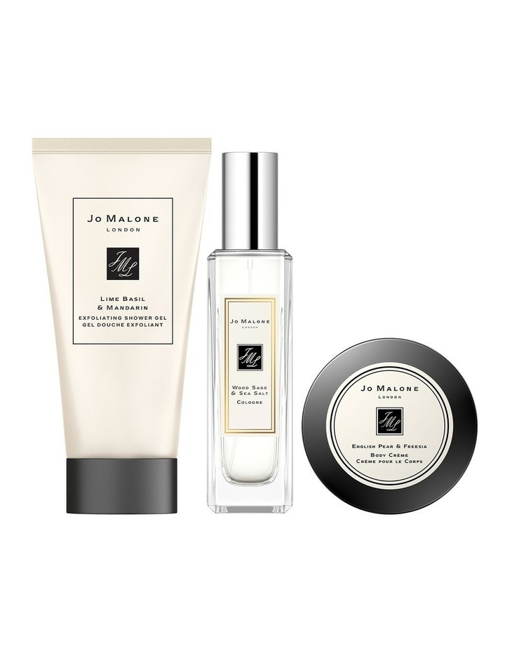 Scented Escape Collection image 2
