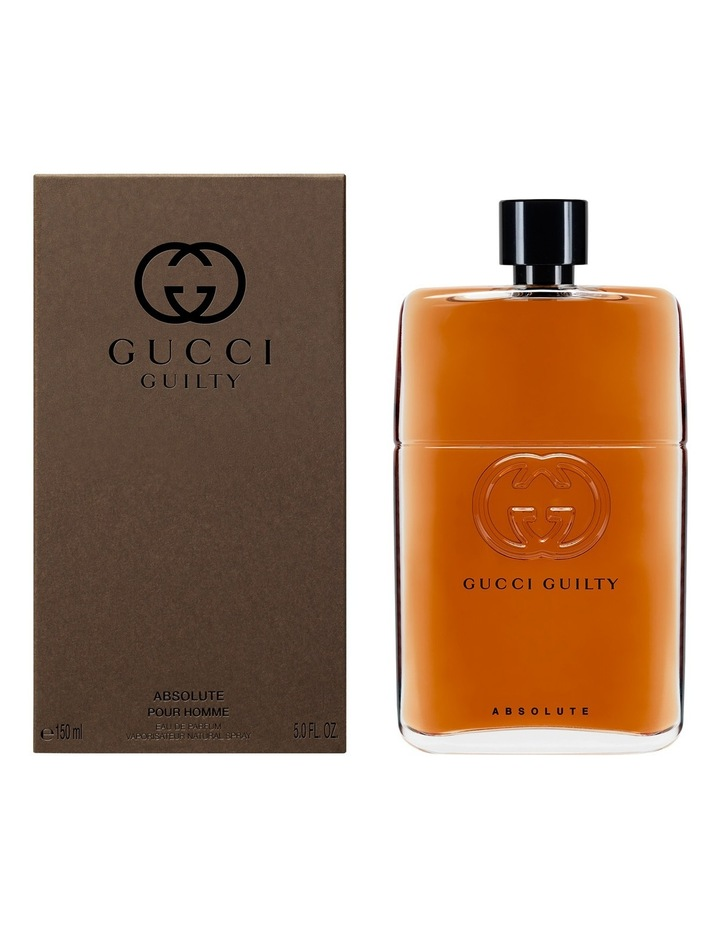 Gucci Myer