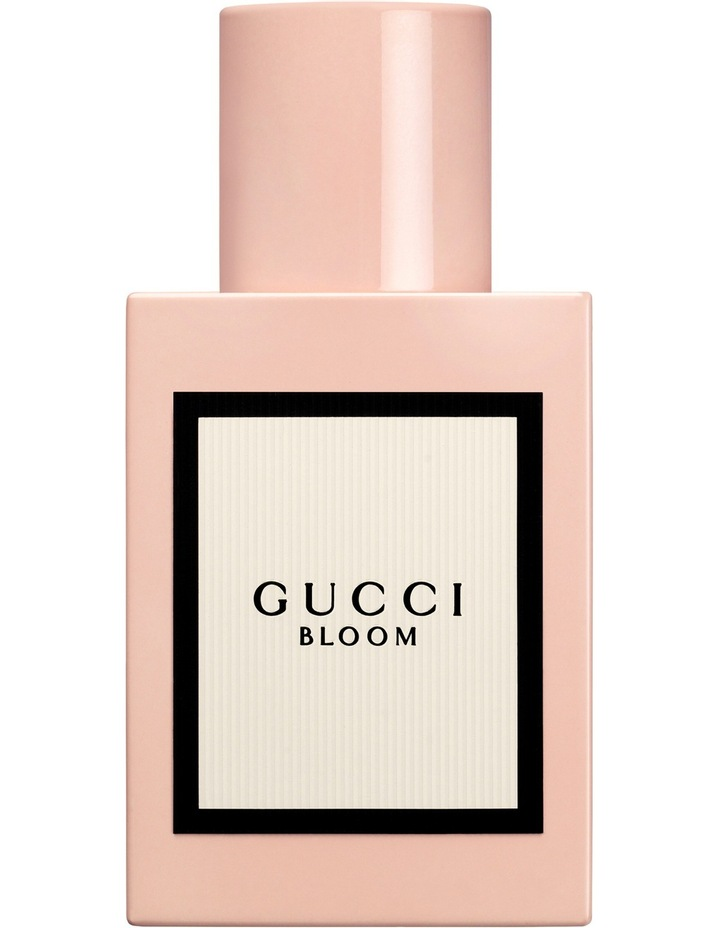 Bloom EDP image 3