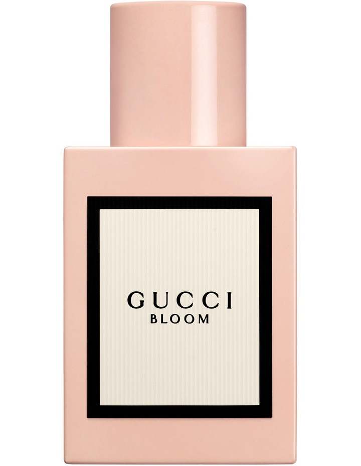 Bloom EDP image 2
