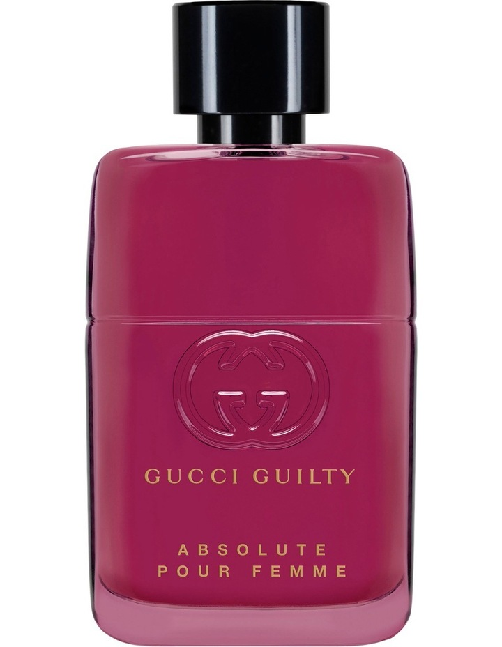 8304bdff08 Gucci | Guilty Absolute Pour Femme | MYER