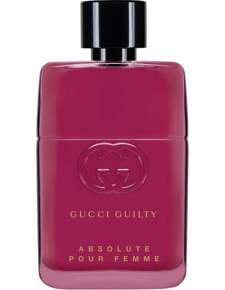 Guilty Absolute Pour Femme image 2