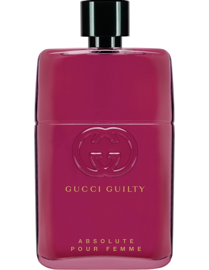 Guilty Absolute Pour Femme image 3