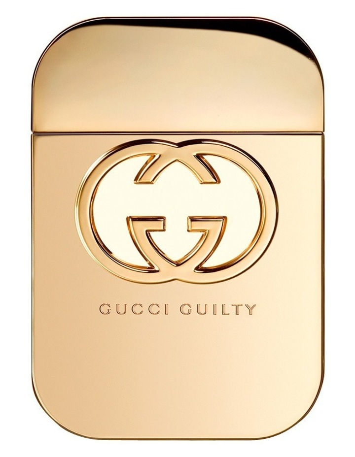 Guilty EDT image 1